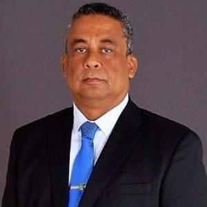 Andre Ciseau