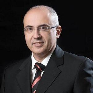 Michael Orfanidis