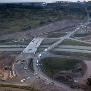 Sanral says it is ready to implement R30bn in projects