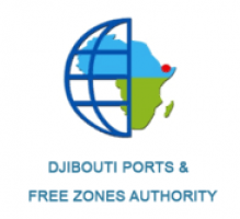 Dijibouti Ports and free Zones authority