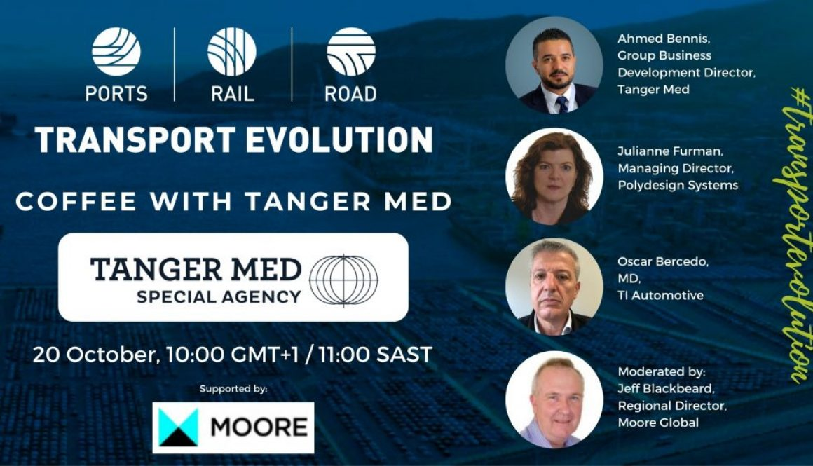 digital announcements transport (60)