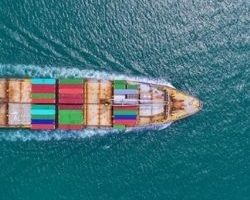 PPP digital collaboration a game-changer in maritime industry - report