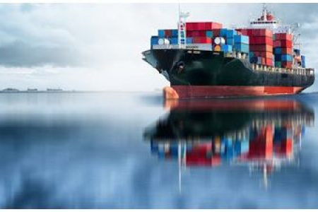 Is your port ready for the IMO requirements?