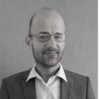 Jurgen Maier