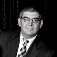 Thomas Snyman
