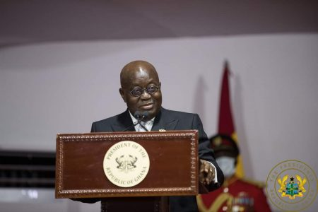 government_to_inject_us2_billion_towards_development_of_railway_infrastructure_and_services_-_president_akufo-addo