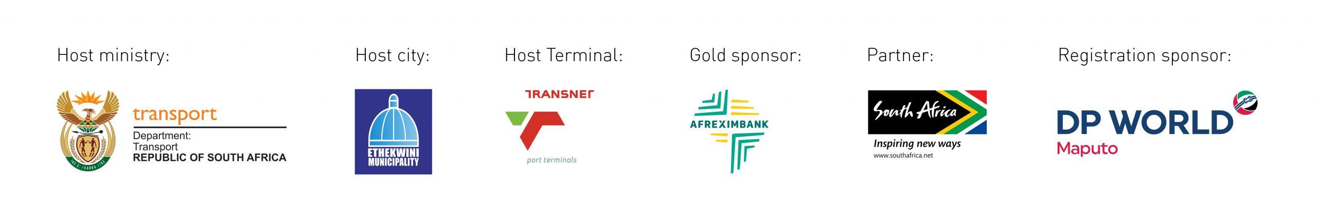 African Ports – Durban Website Header 2021 (1)