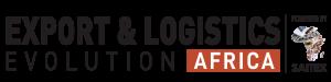Export & Logistics Evolution Africa logo 2nd option (1)