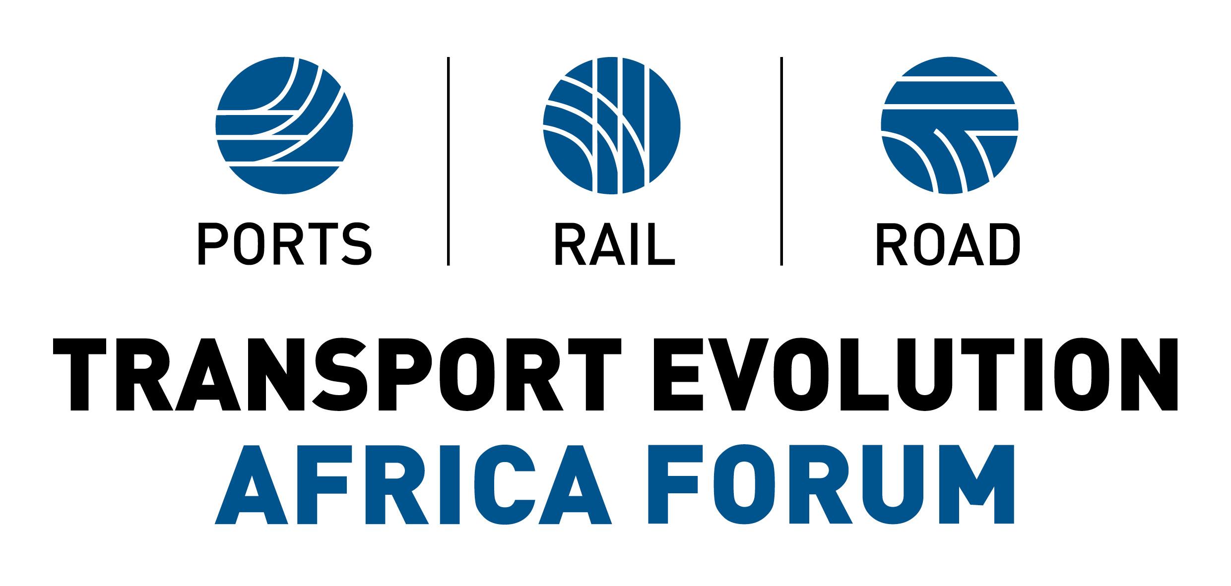 Transport Evolution Africa