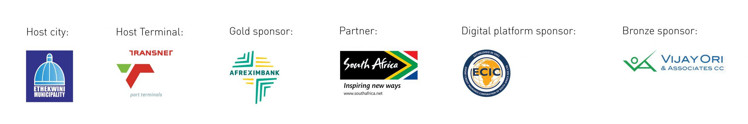 African Ports – Durban Website Header 201021